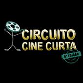 Circuito Cine Curta Valid