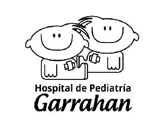 Hospital de pedriatria garrahan