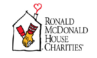 Ronald MacDonald House Charities