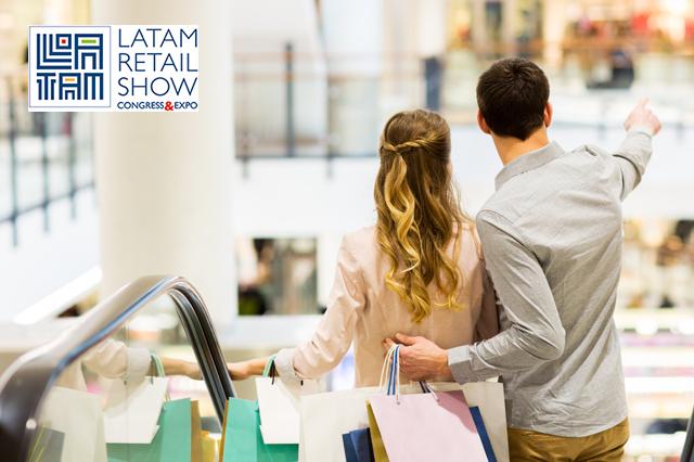 LATAM Retail Show Valid