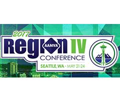 Region AAMVA Conference Seattle Valid
