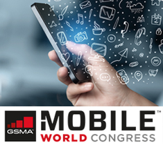 Valid Mobile World Congress