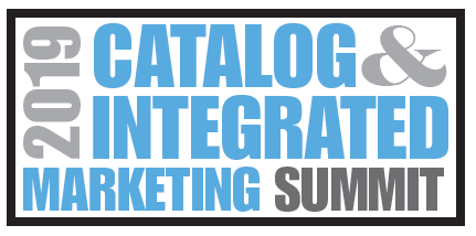 2019 CohereOne Catalog & Integrated Marketing Summit