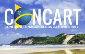 Concart 2019