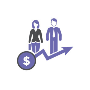 Discover the lifetime value of your customers